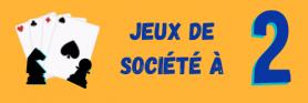 cropped logo jds2.png